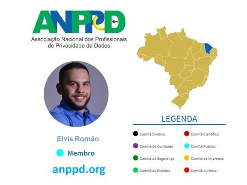 Anúncio Membro ANPPD.jpg